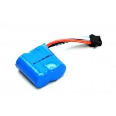 UDI U001 Venom - Li-Po Battery